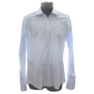Charles Tyrwhitt Slim Fit Dress Shirt